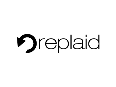 Replaid