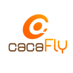 cacafly